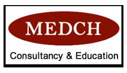 Medch